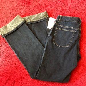 Tahari Jeans